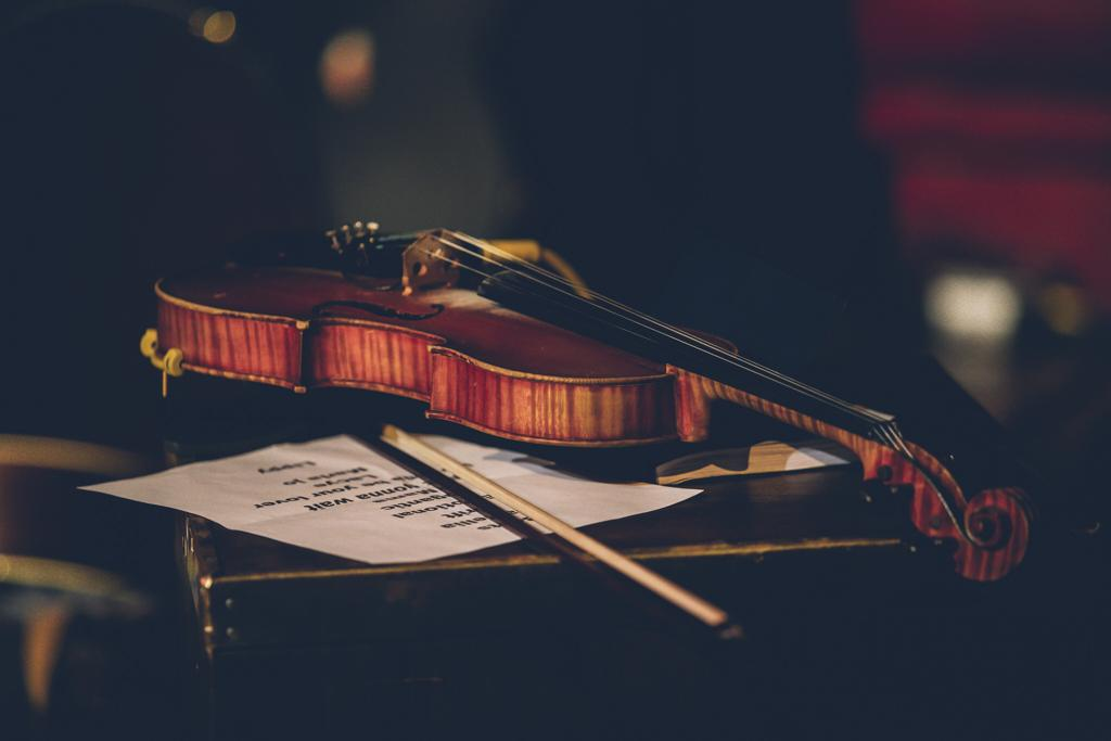 Song Remakes and Issues in Copyright Law: Assignment of Copyright
