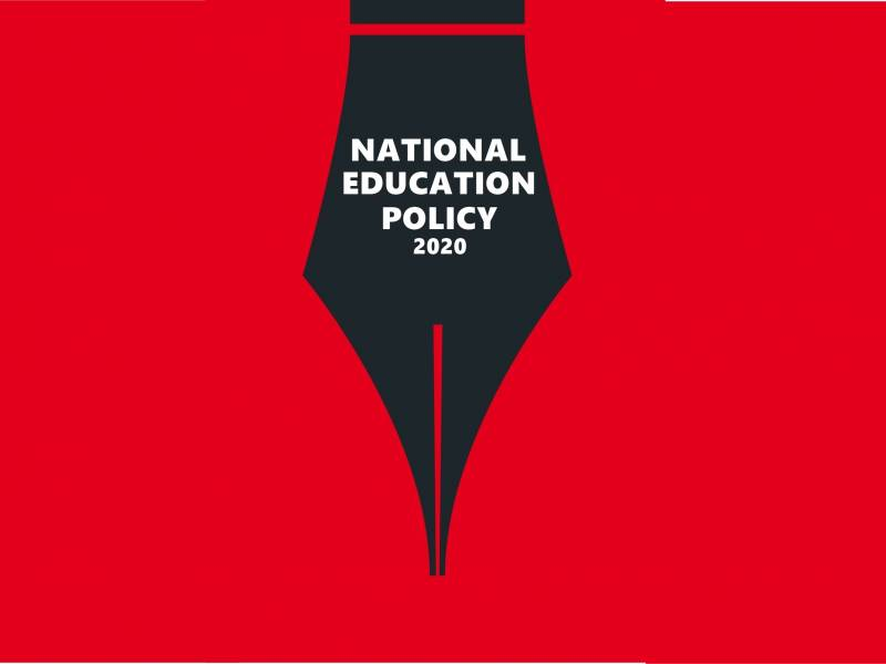 Year in Review 2020: National Education Policy